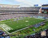 Qualcomm Stadium 2011 Photo