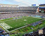 Qualcomm Stadium 2011 Photo