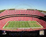 Arrowhead Stadium 2011 Photo