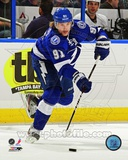 Steven Stamkos 2011-12 Action Photo