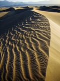 Death Valley Photographic Print by Tim Tadder