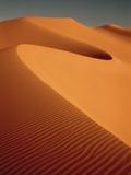 Dunes landscape Photographic Print by Frank Krahmer