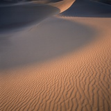Sand Dune Photographic Print by Micha Pawlitzki