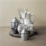 Kitchen Still Life Photographic Print by Cora Buttenbender