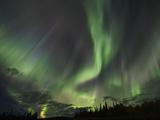 Aurora Borealis Photographic Print
