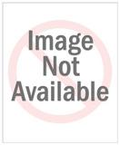 Leishmania Amazonensis Parasite Photographic Print