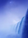 Niagara Falls Photographic Print by Frank Krahmer