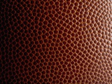 Football Surface Photographic Print by Stephen Stickler