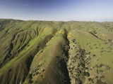 Tejon Ranch in California Photographic Print by Macduff Everton