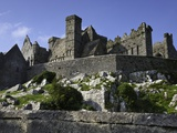 Rock of Cashel Photographic Print by Doug Pearson