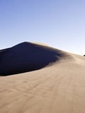 American desert scenery Photographic Print by Sung-Il Kim
