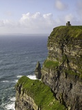 Cliffs of Moher Photographic Print by Doug Pearson