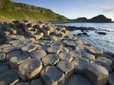 Giant&#39;s Causeway Photographic Print by Kevin Schafer