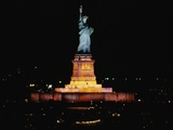 Statue of Liberty Photographic Print by Joseph Sohm