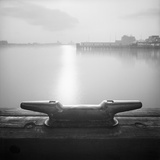 Les docks Photographie par Chip Forelli
