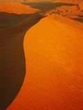 Sossusvlei Sand Dunes Photographic Print by Stuart Westmorland