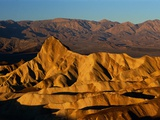 Vall&#233;e de la mort|Death Valley Photographie par Catherine Karnow