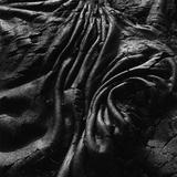 Lava Photographic Print by Brett Weston