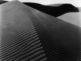 Dune, Oceano (No.58) Photographic Print by Brett Weston