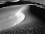 Dunes, California, 1954 Photographic Print by Brett Weston