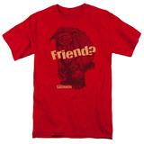 Labyrinth - Ludo Friend T-Shirt