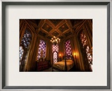 Isabella's Jewel Box Framed Photographic Print by Trey Ratcliff