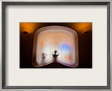 The Window of Life Framed Photographic Print by Trey Ratcliff