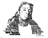 Lil Wayne Prints