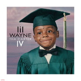 Lil Wayne Photo