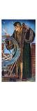 Nicolaus Copernicus Premium Giclee Print