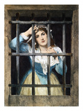 Charlotte Corday Prints