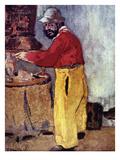 Henri De Toulouse-Lautrec Prints by Henri de Toulouse-Lautrec
