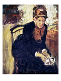 Mary Cassatt (1845-1926) Prints by Mary Cassatt