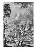 Babylon: Sun Worship Posters
