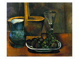 Derain: Still Life, 1911 Posters by Andre Derain