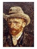 Vincent Van Gogh Prints by Vincent van Gogh