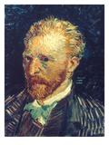 Vincent Van Gogh (1853-1890) Prints by Vincent van Gogh