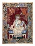 Saint John Giclee Print