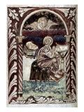 St. Luke Prints