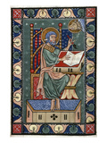 Saint Mark Giclee Print