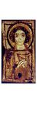 Byzantine Icon Giclee Print