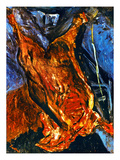 Chaim Soutine (1893-1943) Posters by Chaim Soutine