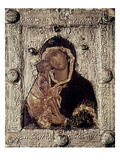 Our Lady Of Don Prints