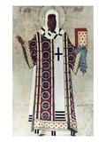 The Metropolitan Alexis Premium Giclee Print by  Dionisius