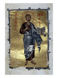 Saint Mark Prints