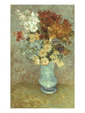 Van Gogh: Flowers, 1887 Prints by Vincent van Gogh