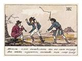 Napoleon: Russian Campaign Prints