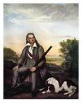 John James Audubon Giclee Print by Victor Audubon