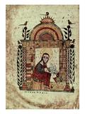 Saint John Prints