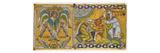 Heraclius (C575-641 A.D.) Giclee Print